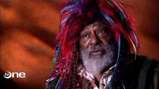 Unsung (Documentary) - George Clinton