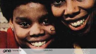 Unsung Documentary Millie Jackson