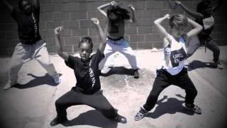 Urban Empire Kidz - Girlz