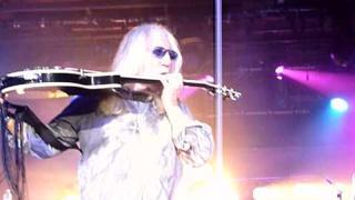 Uriah Heep - July Morning - Skegness 2011