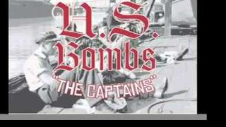 US Bombs - The Captains