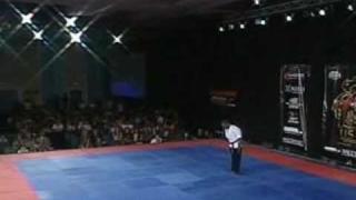 U.S. Open 2007