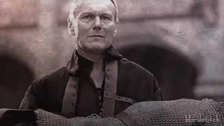 Uther Pendragon - Becoming untouchable