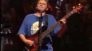 Uz jsme doma - Jassica (live 2005)