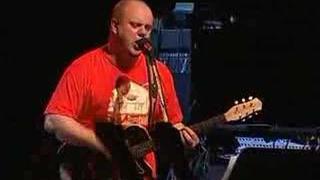 Uz jsme doma - Julecek (live 2005)