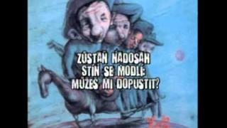 UŽ JSME DOMA - KOROZE (+text)