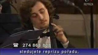 Vaclav Hudecek and Barocco Sempre Giovane 1