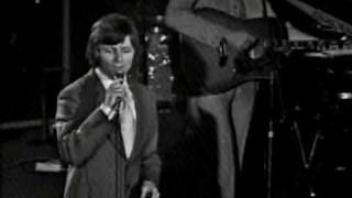 Václav Neckář - Kdo vchází do tvých snů, má lásko (1974)
