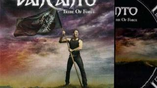 Van Canto - To Sing a Metal Song [HQ 320 kbps]