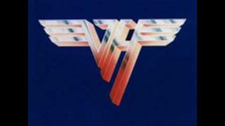 Van Halen - Van Halen II - DOA