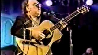 Van Morrison - Celtic Ray (with The Chieftains) - live