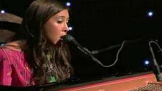 Vanessa Carlton | Half a Week Before the Winter  @ VH1
