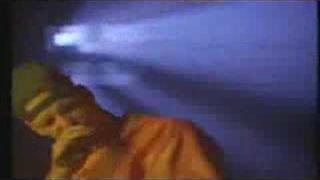 Vanilla Ice dance clip