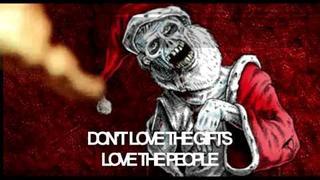 Vánoční Song