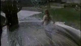 Vaso Patejdl - Ak nie si moja (Fontana pre Zuzanu)