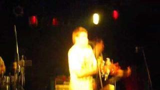 Velký boty - 8.4.2009