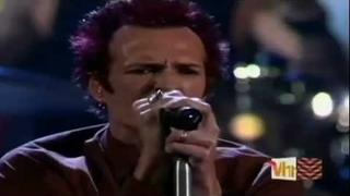 Velvet Revolver - Fall To Pieces - HD (720p) Live VH1 Big In 2004
