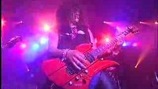 Velvet Revolver LIVE - Sucker Train Blues