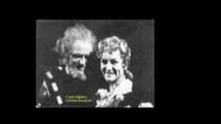 Verdi: Rigoletto, duet