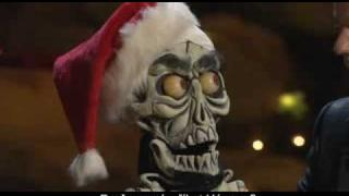 Very special christmas special achmed the dead terorist cz titulky