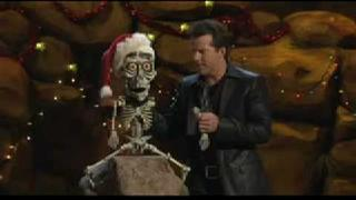Very special christmas special achmed the dead terorist cz titulky 2.cast