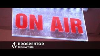 Vesper - Prospektor