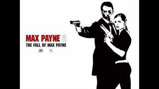VGMHQ #49: Max Payne Theme (Max Payne 2: The Fall of Max Payne)