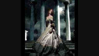 Via The End (Piano Version) - Gothic Slideshow - Deathstars