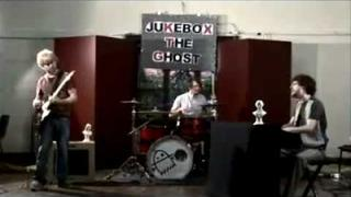 Victoria by Jukebox the Ghost