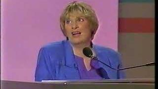 Victoria Wood - Let's Do It