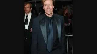 VIDEO-ALL I NEED/JACK WAGNER