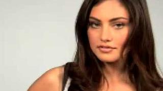 Video z modelingu