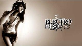Vilana - More (Greysound Remix)