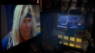 Vince Neil - Sister of Pain (music video) HQ