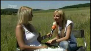 VIP zprávy(23.7.2010)