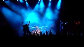 Visions Of Atlantis - Live @ Alcatraz, Milan - 09 - Memento
