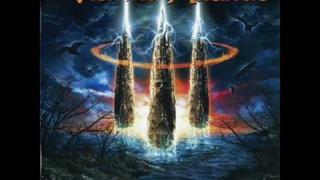 Visions Of Atlantis - The Poem (HQ MP3)