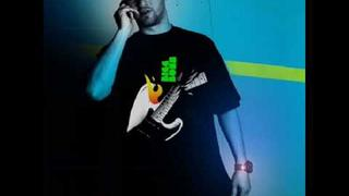 Vladimir 518 feat. Lešek Semelka, James Cole, Indy & Orion - Děti prázdnoty (Mike Trafik RMX)
