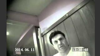Vladimír Růžička - přijal či nepřijal úplatek? - zveřejněná nahrávka