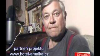 VLASTIMIL ZAVŘEL -host 22.5.2011