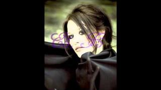 Vocal Range - Vibeke Stene (A3 - B5)