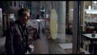 Vollidiot- Trailer