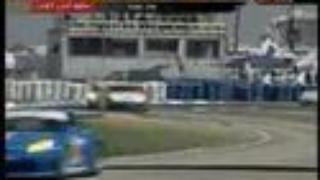 Vonka Racing prezentace 1