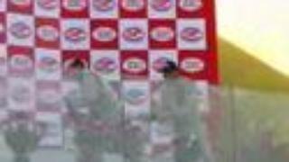 Vonka Racing prezentace 2