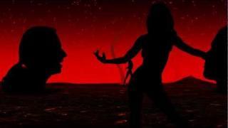 Votchi - Devil inside me