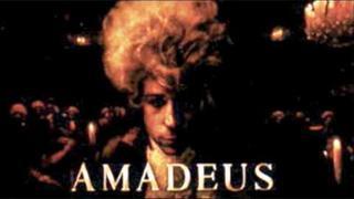 WA Mozart - Requiem Lacrimosa, K 626