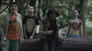 WACO - Agitation (Official Video)