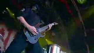Wait and Bleed (Live at Big Day Out 2005)
