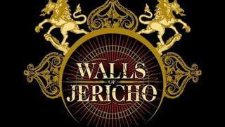 walls of jericho - Why father