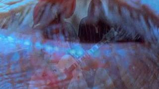 Wanastowi Vjecy - Blba